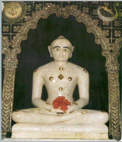 Bhadreshwar