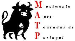 MAPT Logo