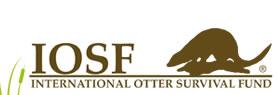 IOSF logo
