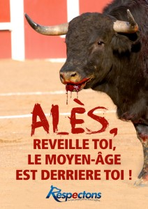 Ales, wake up, the Middle Ages are long gone!