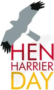 Hen-Harrier-Day-300px-182x300