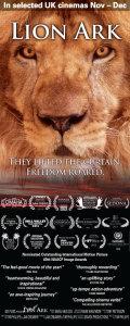Lion-Ark-Advert-for-website-241014