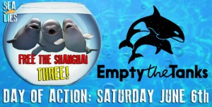 EmptyTheTanks-n-Save-3-1024x519[1]