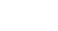 Quaker Animals UK