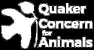 Quaker Animals UK