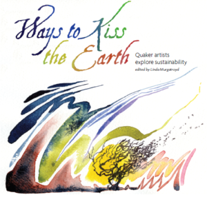 Ways to Kiss the Earth, 1 September 2020, QAN